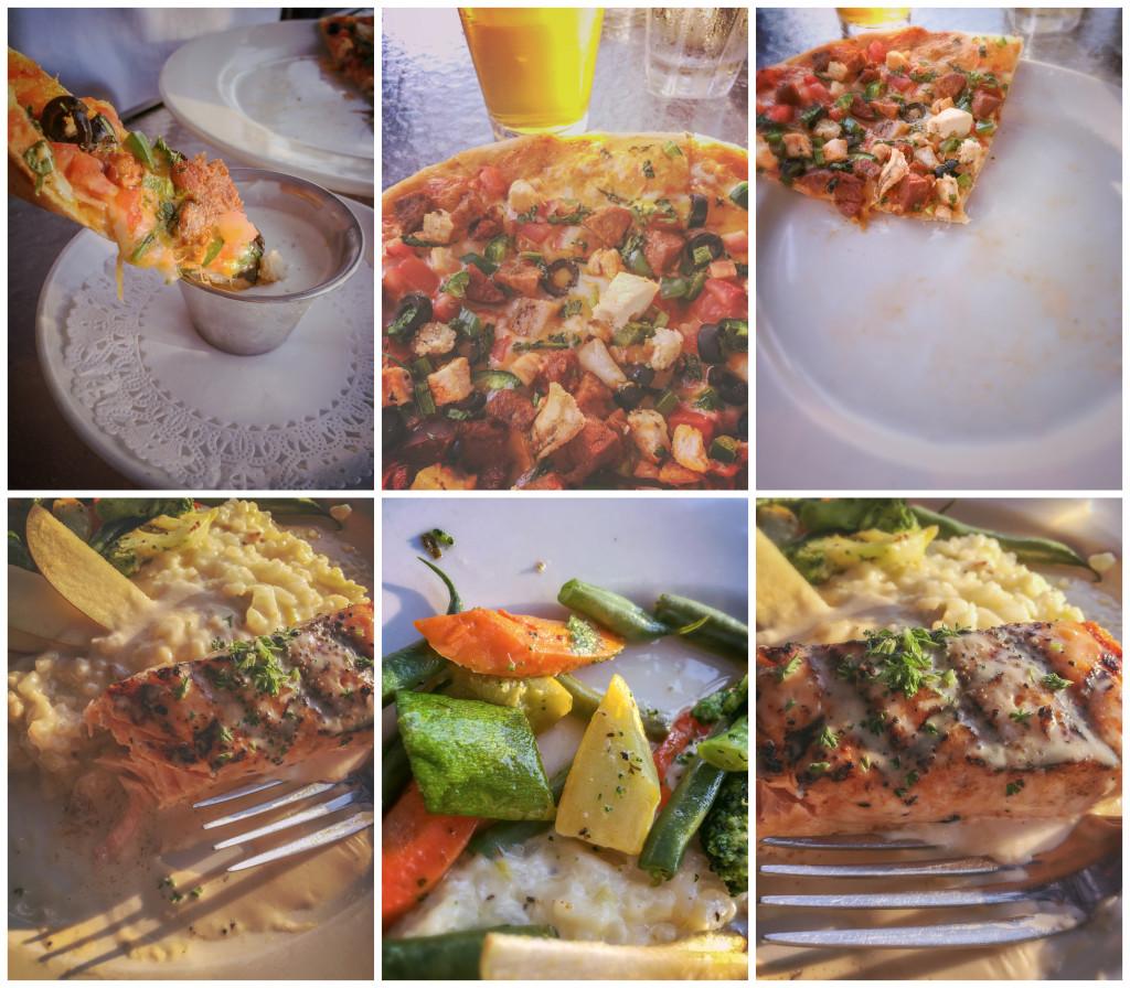 charliesfood